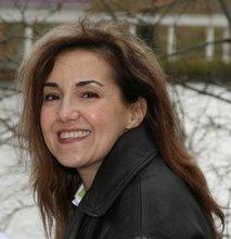 Lisa Allender