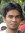 Amriasman noer azhar | 1 comments