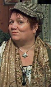 Julie rose wells