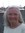 Sue/Gazebo316 (SueGazebo316) | 49 comments