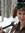 Ellen Million (ellenmillion) | 3 comments