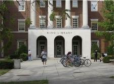 Miami University Libraries