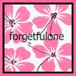 Forgetfulone