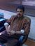 Syed Misbahuddin