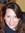 Krysten (krystenlc) | 1 comments