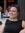 Lauren (lknieriem) | 42 comments