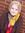 Ashley Wren | 21 comments
