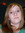 Jennifer (jentubbs) | 9 comments