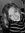 Elise's icon
