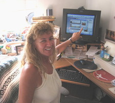 Debbie Scoccia