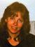 Kathi Sharp