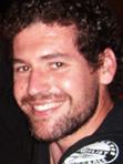 Andrew Sabatier