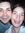 Jules (slackerjules) | 1 comments