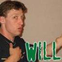 Will Boncher