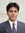 Amit Kumar | 2 comments