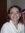 Melia (Melia_Benjamin) | 2 comments