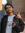Shishir Srivastava (shishir4287) | 2 comments