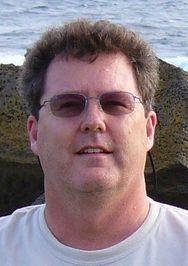 Gary Paulson (GaryPaulson) - Kennewick, WA (645 books)