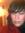 Melissa Grace's icon