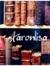 Aaronlisa