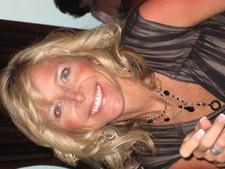 Suzie Lundell