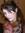 Jennifer Salaiz