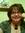 Cindy (CynthiaDonne) | 4 comments