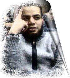 Mohamed mofeid