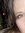Kristen's icon