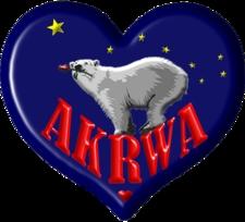 AKRWA Rwa