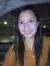 Christine Po