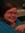 Ellen Grahl | 2 comments