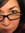 Lara's icon