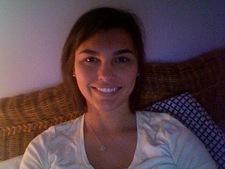 Kailey Miller
