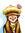 kate's icon