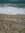 Pat Beach
