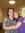 Gail/Ladyvolz Bowman (ladyvolz) | 343 comments