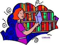 Libbeth