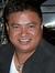 Jerry  Kim Gomez