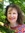 Loretta Siegel (loretta_siegel) | 9 comments