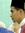 Shah Abdullah | 384 comments