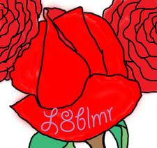 L8blmr