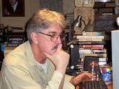 Greg Canellis