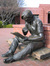 Sunnyvale Librarian