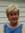 Marilynn (marilynnv) | 13 comments
