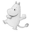 Moominboy