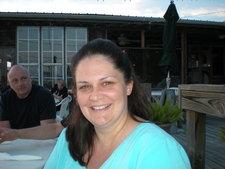 Kristie Wenzrel
