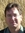 Steve Grove (pastorsteve) | 9 comments