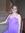 Kaitlynn (NoDayButToday636) | 60 comments
