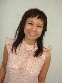 Sabia Chanbonpin
